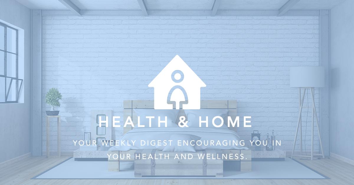 FCNewsletterHeader_healthhome