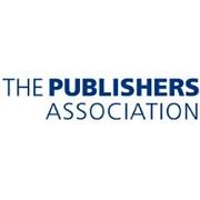 publishers_association_thumb.jpg