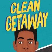 clean_getaway.jpg