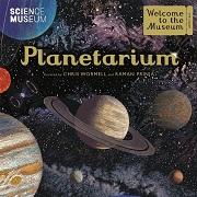 planetarium_thumb.jpg