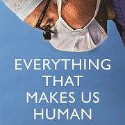 Everything_That_Makes_Us_Human_thumb.jpg