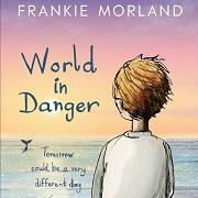 World_in_Danger_thumb.jpg