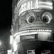 Scala_Cinema_thumb.jpg