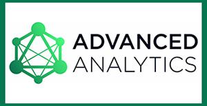 Adv Analytics