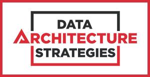 Architecture Strategies