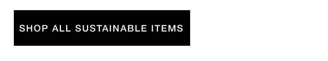 Shop sustainable items