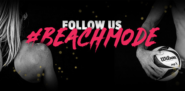 Beachmode | Learn More