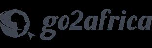 Go2Africa logo