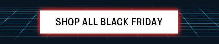 Black Friday CTA