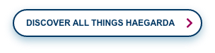 DISCOVER ALL THINGS HAEGARDA