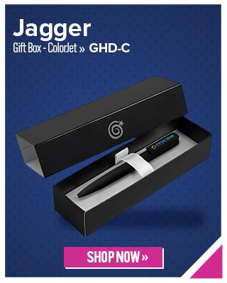 GHD-C