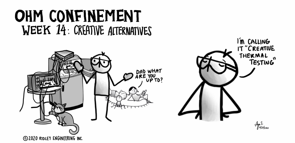 (cartoon)