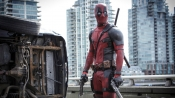 'Deadpool 3' Flips into Development with 'Bob's Burgers'