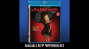 'The Puppetoon Movie Volume 2' Now Available on Blu-ray/DVD Combo