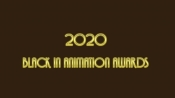 'Honoring Our Stories' Themed ''Black in Animation Awards Show''