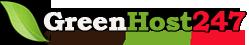 Green Host 247