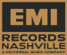 EMI Records Nashville
