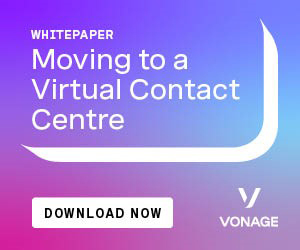 Vonage virtual CC Guide