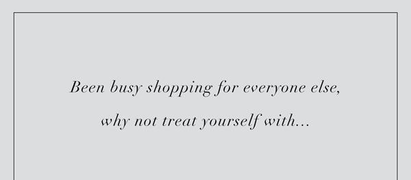 Shop Spend & Save*