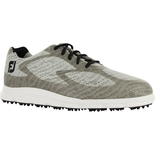 FootJoy SuperLites XP Previous Season Golf Shoe