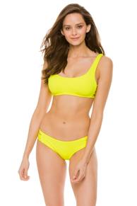 Kiera Strappy Bikini
