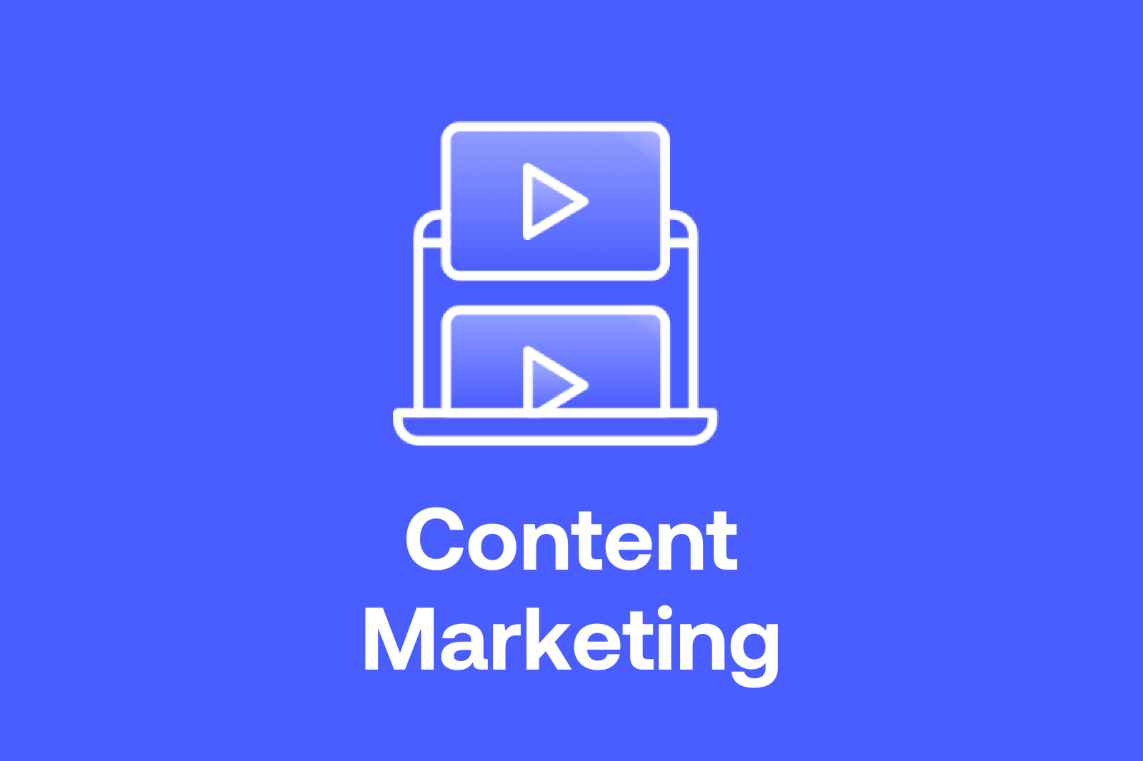 Content Marketing SC.png