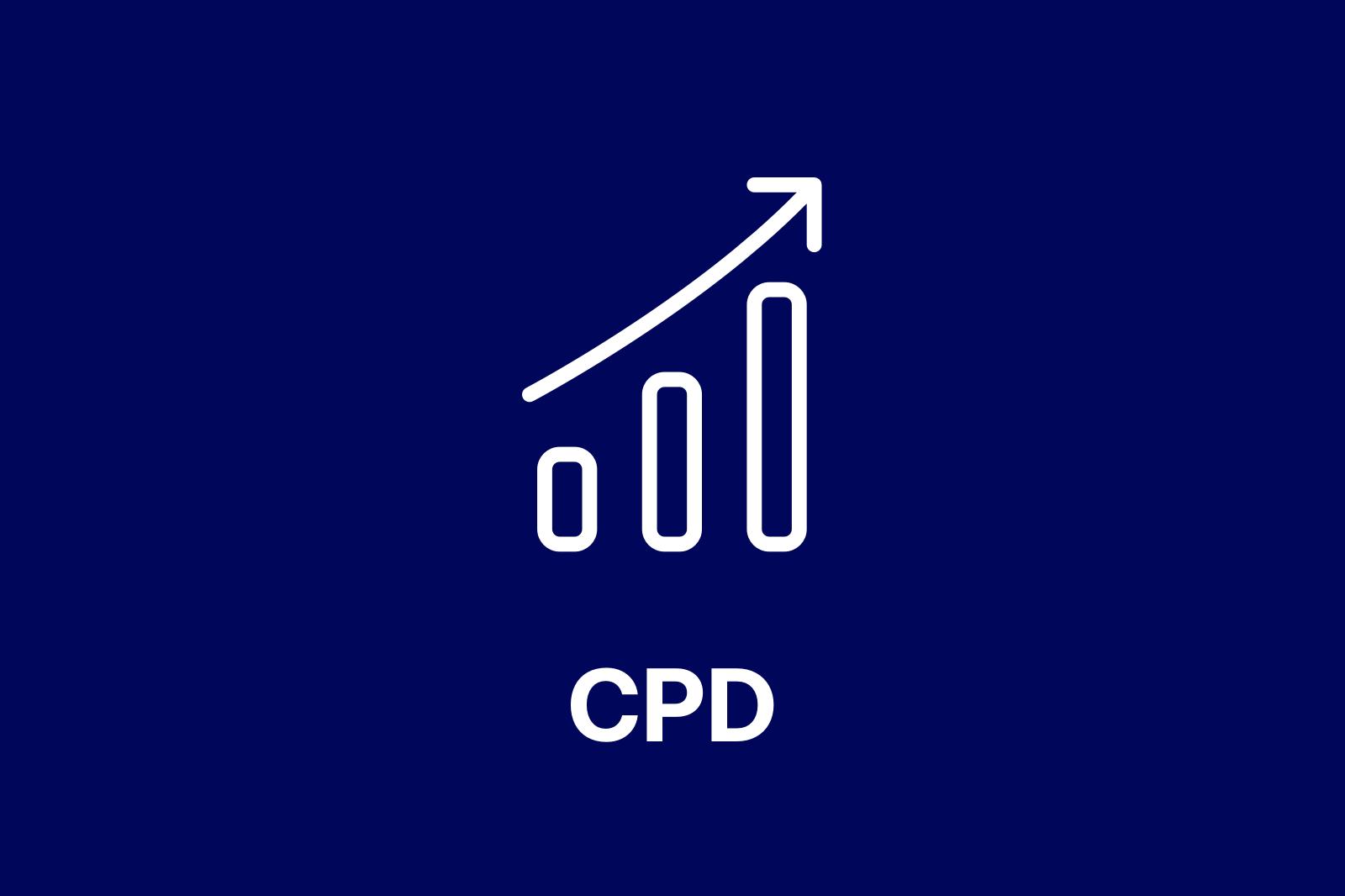 CPD-V3.png