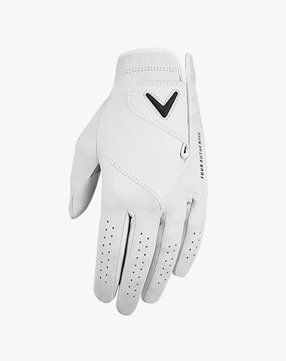 Tour Authentic Glove