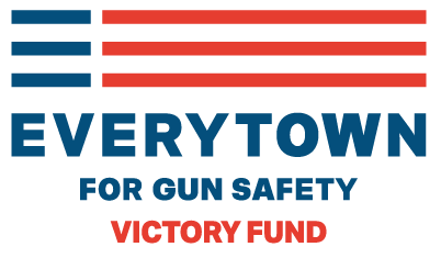 Everytown for Gun Safety