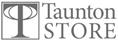 The Taunton Press