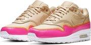 Air Max 1 SE Sneaker
