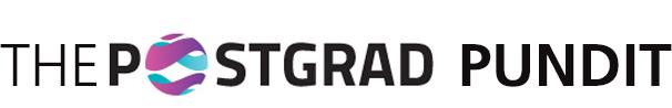 Postgrad.com bringing you the latest Postgraduate News