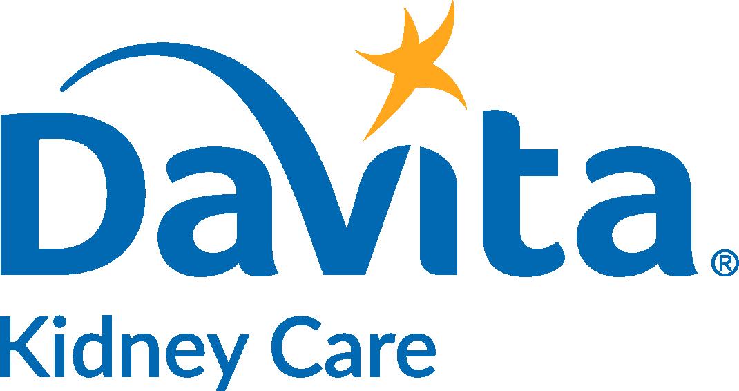 DaVita.com
