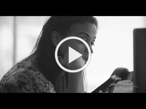 Time Documentary Official Trailer (2020) | Garrett Bradley | Fox Rich