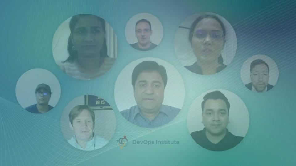 How DevOps Institute certifications help advance careers