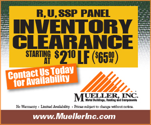 Mueller Jan Feb 20 Inventory Clearance Med Recy
