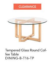 DINING-B-T16-TP