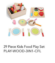 PLAY-WOOD-3IN1-CFL