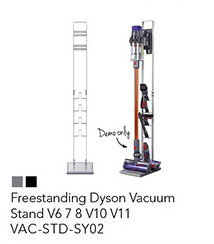 VAC-STD-SY02