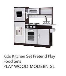 PLAY-WOOD-MODERN-SL