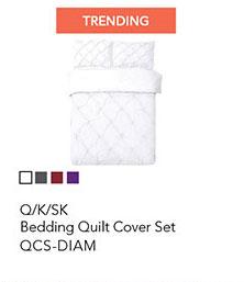 QCS-DIAM