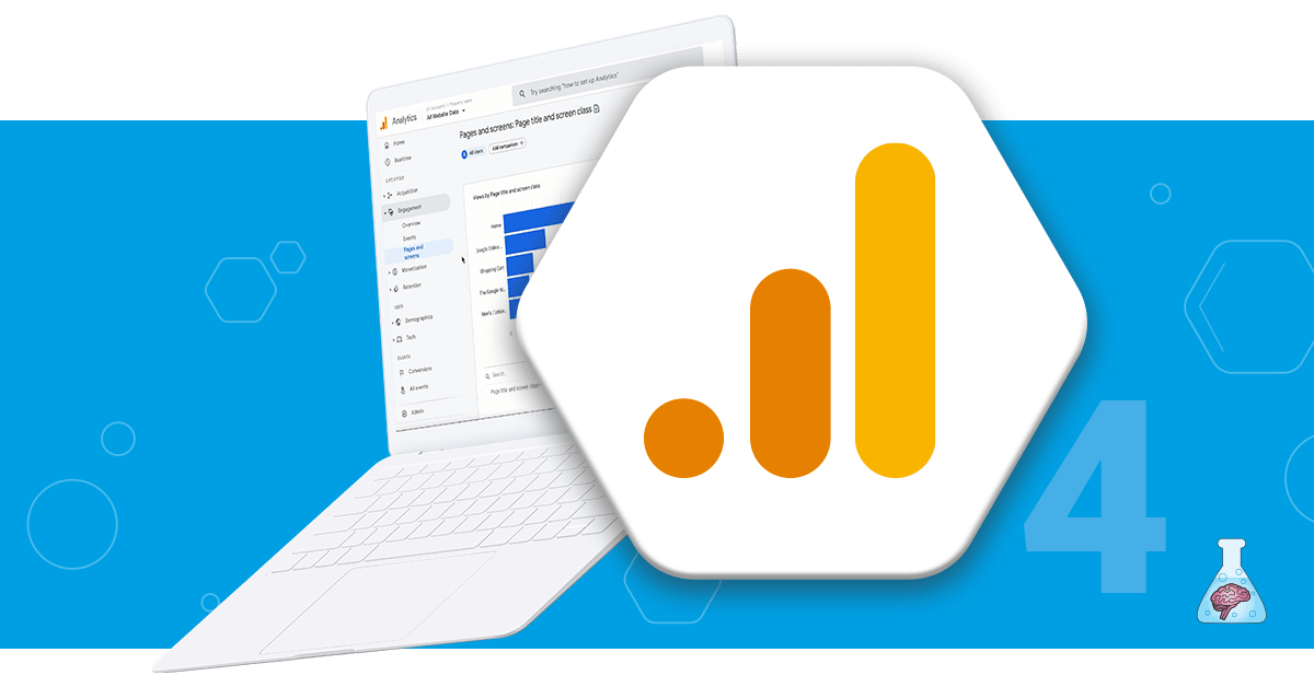 BL-Blog-Google-Analytics-4-Release-1200x628
