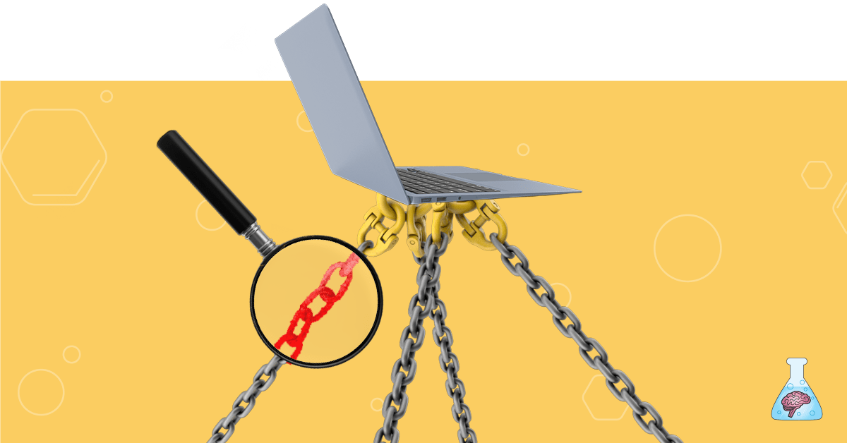BL-Blog-Identifying-Bad-Backlinks-1200x628