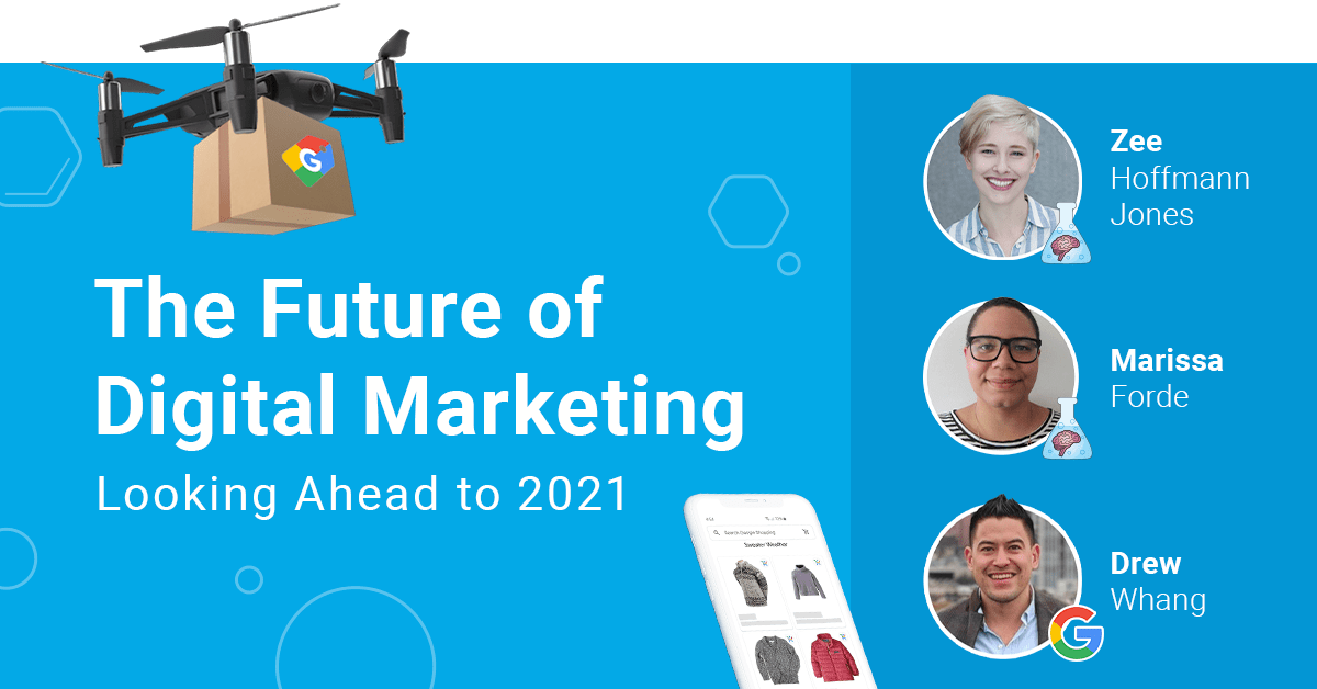 BL-Webinar-Future-of-Digital-Marketing-1200x628-v4