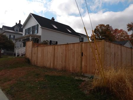 Photo of listing 30725
