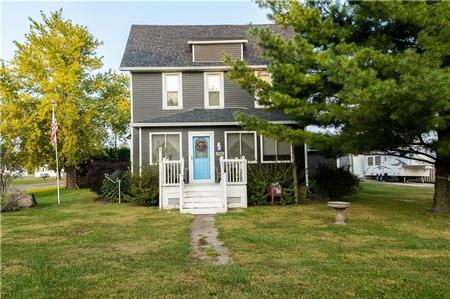 Photo of listing 30715
