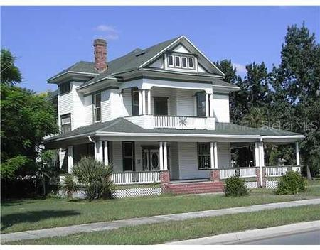 Photo of listing 30695