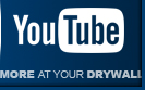 Visit the All-Wall YouTube Channel for helpful videos.