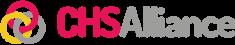 chs-alliance-logo