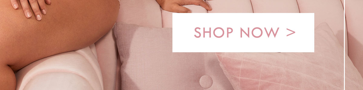 Shop Now.